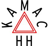 Производство автомобильнымх светодиодных ламп КАМАС НН